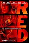 Polskie filmy z RED