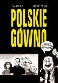 Polskie-gowno-n42991.jpg