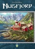 Polskie wydania Nusfjord i Riverboat anulowane