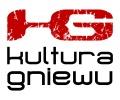 Polterowy Gwiazdor #2: Kultura Gniewu