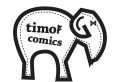 Polterowy Gwiazdor #3: Timof i Cisi Wspólnicy