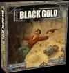 Popłynie czarne złoto