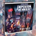 Poprawione karty do Star Wars: Imperium Atakuje