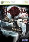 Poprzednia wersja Bayonetty