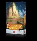 Poprzez Wieki - nowa gra od Portal Games