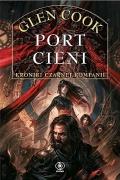 Port-Cieni-n51005.jpg