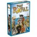 Port Royal wraca na polski rynek
