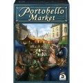 Portobello-Market-n18133.jpg