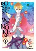 Posepny-Mononokean-01-n46133.jpg