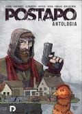 Postapo-Antologia-n43509.jpg