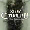 Postępy prac nad wydaniem Zewu Cthulhu