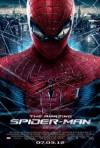 Potwierdzono nowego Spider-Mana