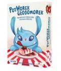 Potworek-Glodomorek-n51123.jpg