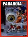 Powrót Paranoi?
