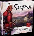 Powrót Samuraja