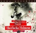 Powrót Sherlocka Holmesa (audiobook)