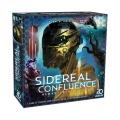 Powrót Sidereal Confluence