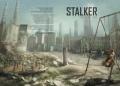 Powrót Stalkera
