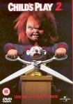 Powrot-laleczki-Chucky-Child8217s-Play-2