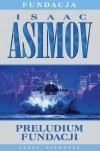 Powstanie ekranizacja Fundacji Asimova