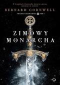 Powstanie serial na podstawie Zimowego monarchy