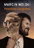 Powtorka-z-rozgrywki-n51187.jpg