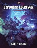 Poznaj Eberron u boku twórcy
