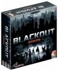 Poznaliśmy datę premiery Blackout: Hongkong