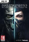 Prace nad Dishonored 2 zakończone