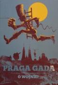 Praga-Gada-1-O-wojnie-wyd-2-n48287.jpg