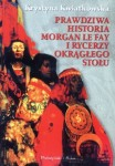Prawdziwa-historia-Morgan-le-Fay-i-rycer