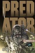 Predator. Łowcy #2