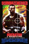 Predator-n2125.jpg