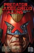 Predator-vs-Judge-Dredd-vs-Aliens-Dziel-