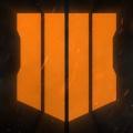 Premiera Call of Duty: Black Ops 4 zapowiedziana na październik