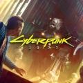 Premiera Cyberpunka 2077 opóźniona