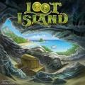Premiera Loot Island