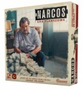 Premiera Narcos