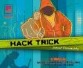 Premiera gry Hack Trick na Pyrkonie!