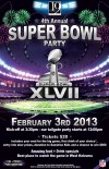 Premierowe spoty z Super Bowl