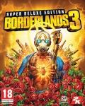 Premierowy zwiastun Borderlands 3