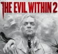 Premierowy zwiastun The Evil Within 2