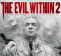 Premierowy zwiastun The Evil Within 2