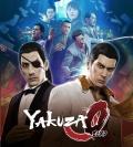 Premierowy zwiastun Yakuzy 0 na PC