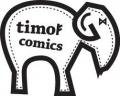 Premiery Timof Comics
