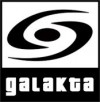 Premiery od Galakty
