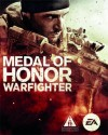 Prezentacja Medal of Honor Warfighter