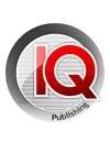 Prezenty od IQ Publishing