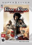 Prince-of-Persia-Dwa-Trony-n11305.jpg