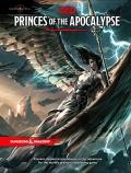 Princes of the Apocalypse